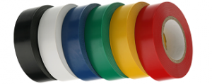 Electrical/Insulating Tapes