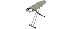 Plastic Ironing Boards