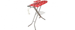 Ironing Boards on grid